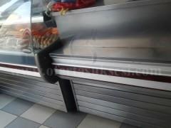 Shes paisjet per (fastfood)