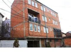 Shes shtepin 280m2 neto 4katshe / Prishtine