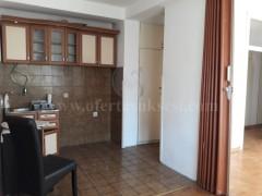 Jap me qira banesen 65m2 kati i -I- / Prishtine