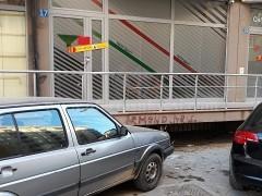 Jap me qira lokalin 64m2 kati -I- / Fushe Kosove