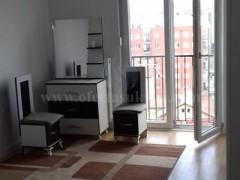 Shes ose Jap me qira banesen 101m2 kati I –IX- / Prishtine
