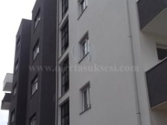 Shes lokalin 130m2 kati i pare / Prishtine-a