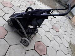 Shes karrocen per femi