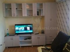 Shes ose Jap me qira banesen 80m2 kati i -I- / Prishtine