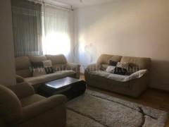 Jap me qira banesen 63 kati i -III- / Prishtine