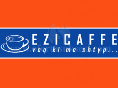 Program per Kafe/Restorant