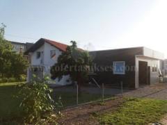 Jap me qira objektin+shtepin 150m2 / Prishtine Çagllavic