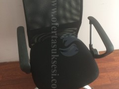 Shes karriga