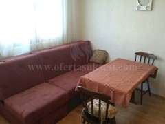 Jap me qira banesen 40m2 kati i -II- / Prishtine