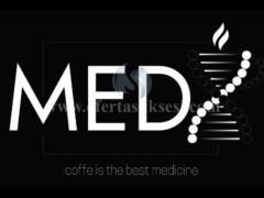 Shes biznesin / caffe