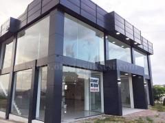 Jap me qira lokalin/objektin 1000m2 dy katesh + bodrumi 250€ / Prishtine