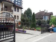 Jap me qira katin e pare te shtepis 70m2 / Prishtine