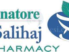 Ofroj pune teknike te farmacis