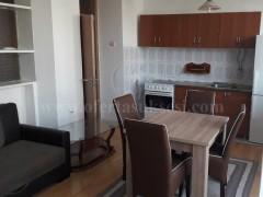Jap me qira banesen 63m2 kati i -II- / Prishtine