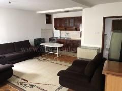Jap me qira banesen 95m2 kati i -I- / Prishtine