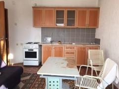 Jap me qira dhoma ne kuder te baneses 55m2 kati i -II- / Prishtine