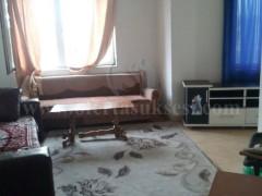Jap me qira banesen 75m2 kati i -V- / Prishtine