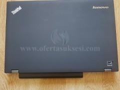 Shes Laptop Lenovo ThinkPad
