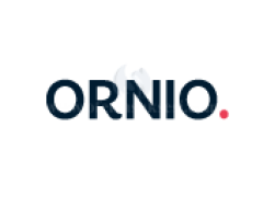 Ofroj pune / IT Project Manager