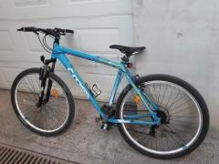 Shes bicikleten 29C ROSSG RX7
