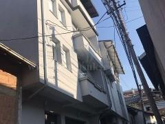 Shes shtepin 380m2 tri katshe me nenkulem / Prizren