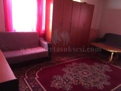 Jap me qira katine e shtepis 100m2 kati i -III- / Prishtine