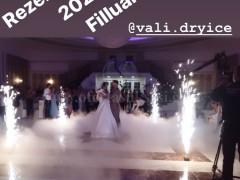 Avull dhe fishekzjarre per dasma