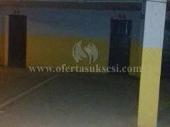 Jap me qira garazhen / Prishtine
