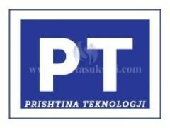 Ofroj pune - Inxhinier / teknik i Kualifikuar