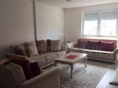 Shes banesen 84m2 kati i -VI- / Prishtine