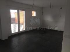 Shes  banesen / painthouse 110m2 kati i -VII- / Prishtine