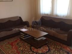 Jap me qira banesen 65m2 kati i -I-/ Prishtine