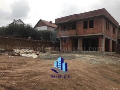Shes shtepin dy kateshe 170m2 me 3.5 ari truall / Prishtine