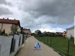 Shes shtepin 150m2 me 5 ari truall / Prishtine