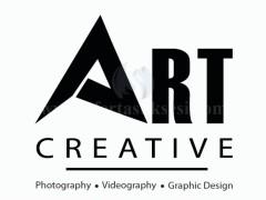 ArtCreative