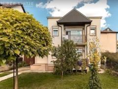Shes ose Jap me qira shtepin 218m2 dy katshe / Prishtine