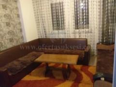 Jap me qira banesen 76m2 kati i -II- / Prishtine