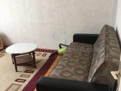 Jap me qira banesen 40m2 kati i -III- / Prishtine