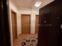 Jap me qira banesen 72m2 kati i -III-  / Prishtine