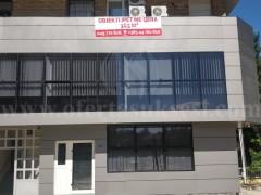 Jap me qira lokalin/objektin 365m2 / Prishtine