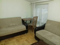 Jap me qira banesen/garsonieren 37m2 kati i -III- / Prishtine