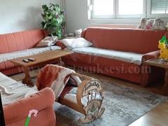 Shes banesen 90m2 kati i -VI- / Prishtine