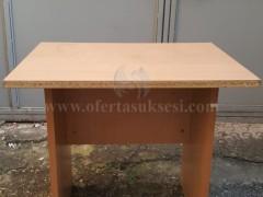 Shes tavolina dhe karriga