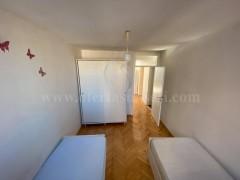 Jap me qira banesen 100m2 kati i -VI- / Prishtine