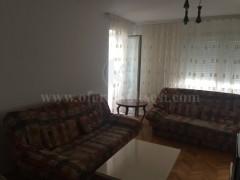Jap me qira banesen 65m2 kati i -X- / Prishtine