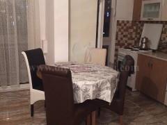 Jap me qira banesen 62m2 kati i -II- / Prishtine