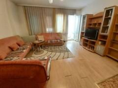 Jap me qira banesen 65m2 kati i -II- / Prishtine