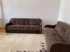Jap me qira banesen 85m2 kati i -VI- / Prishtine