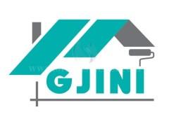 Firma Gjini