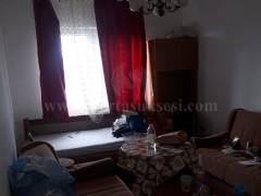 Shes banesen 34m2 kati i -IV- / Prishtine